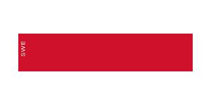 primus-logo-slider